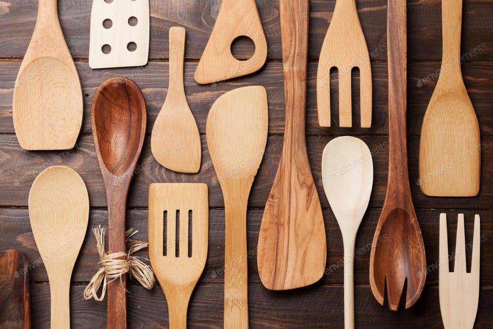 I Migliori Utensili Da Cucina Offerte E Prezzi Di Aprile 2021