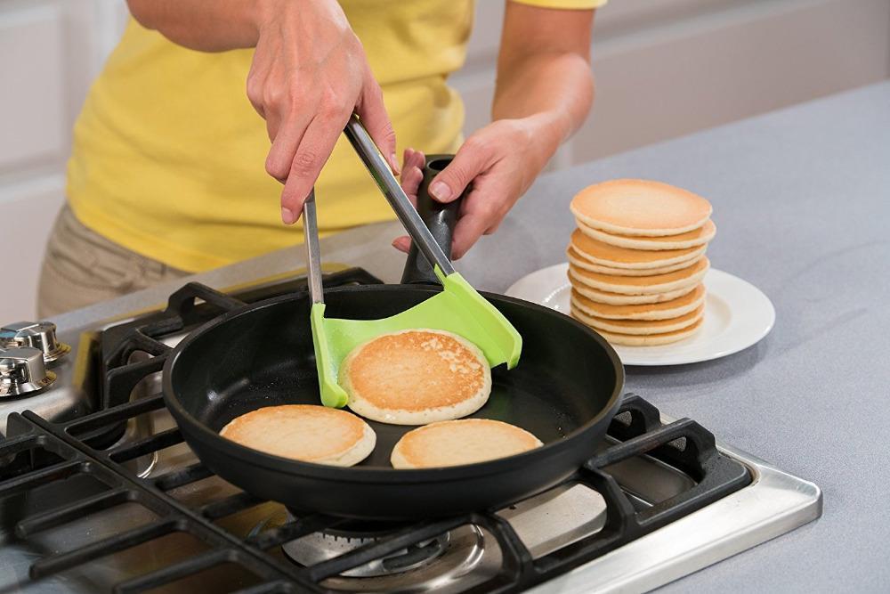 ▷ I Migliori Utensili Da Cucina. Offerte E Prezzi Di ...