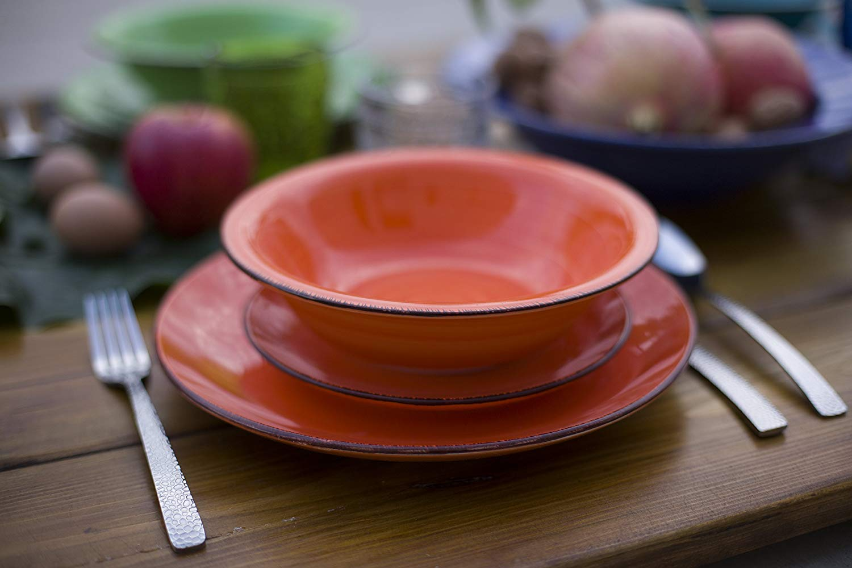 Piatti In Ceramica Prezzi.I Migliori Servizi Di Piatti Offerte E Prezzi Di Ottobre 2020
